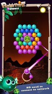泡沫射手游戏图2