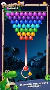 泡沫射手游戏图3