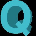 Qart七夕表白創意二維碼生成器