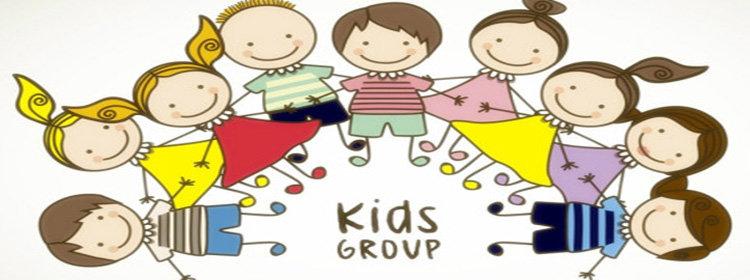 儿童早教软件合集