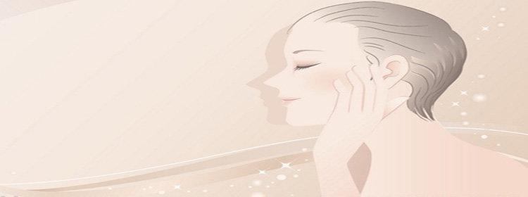 美容护肤软件合集