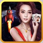 现金赌博棋牌游戏app