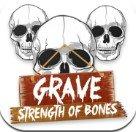 骨头的坟墓游戏