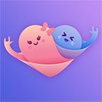 趣恋app