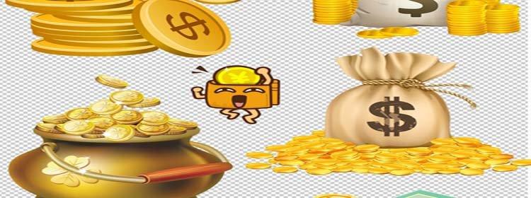 2018手机金融理财软件合集