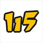 115游戏盒子