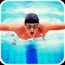 3D真实游泳