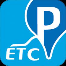 ETCP停車