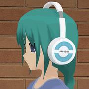 少女都市3D游戏