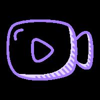全能视频解析网