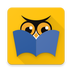 txt百文免费电子书