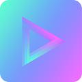 七仙女视频app