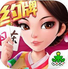 丹东棋牌网