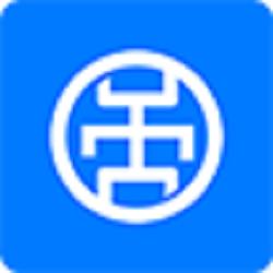 幣天交易平臺