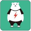 懒熊下载-白