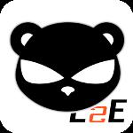 L2E新番动画TV免费版