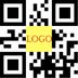二維碼生成器加logo