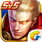 ChaJianV6-2刷点卷最新版