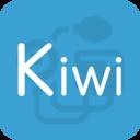 Kiwi血压管理助手