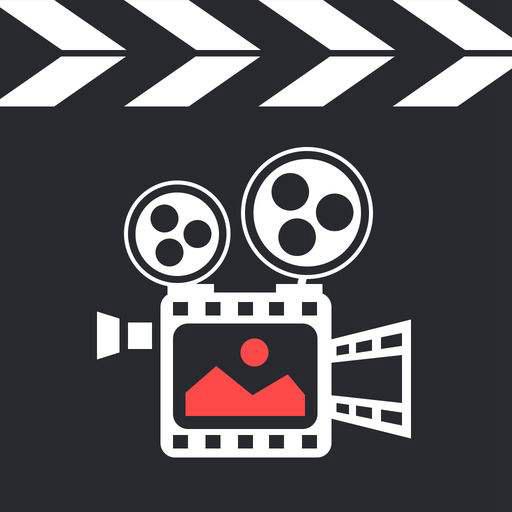 映秀短视频编辑