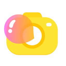 Bubble Camera泡沫相機