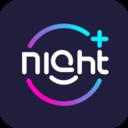 NightPlus