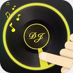 DJ打碟软件