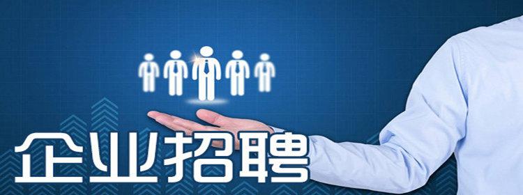 企业招聘app合集