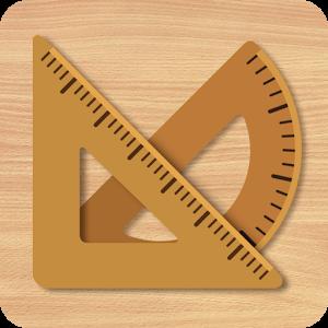 智能测量尺