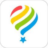 谷歌相机翻译软件