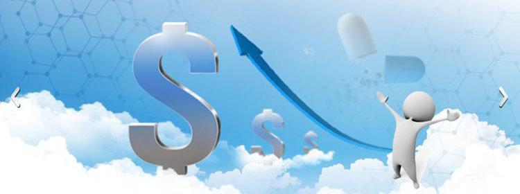 可靠的金融服务app有哪些