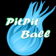 PitPit Bal