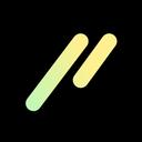 黑咔特效2018软件