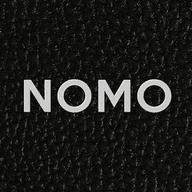 nomo相机免内购版