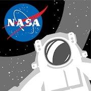 NASA Selfies相机软件