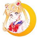 美少女战士crystalBT版