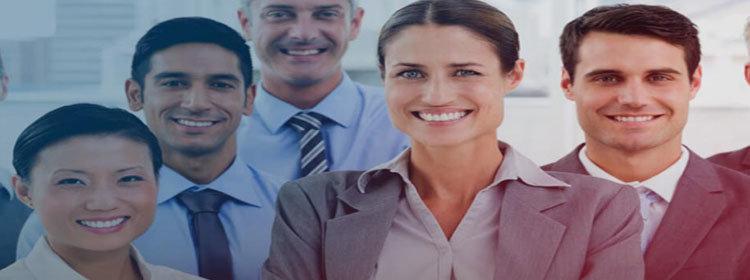 企业培训app