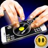 抖音真实DJ模拟器