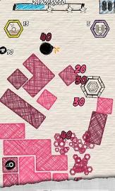 六角形大作战图2