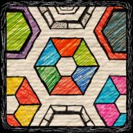 六角形大作战