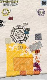 六角形大作战图5