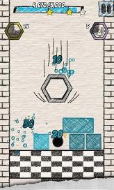 六角形大作战图1