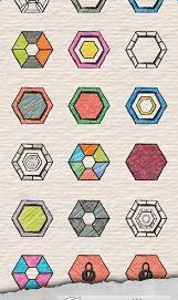 六角形大作战图4