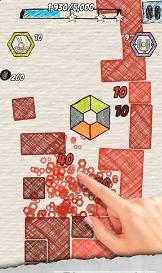 六角形大作战图3
