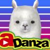aDanza跳舞的草泥马