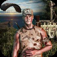 特種部隊生存模擬
