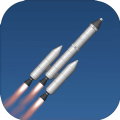 SpaceFlight Simulator漢化版