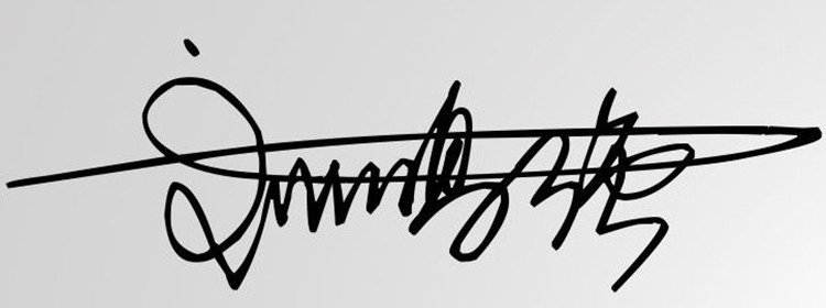 2019手机艺术签名软件哪个好用