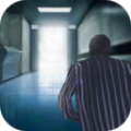 密室逃脱医院越狱