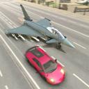 飆車模擬器